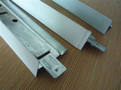 suspended ceiling hardware suspended ceiling t bar 171 ceiling systems