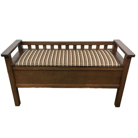 entry benches accent furniture straight back bench home envy furnishings solid wood