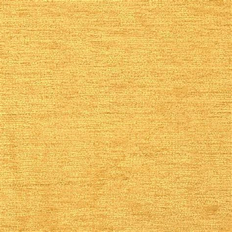 gold fabric ramtex textured suede empress antique gold discount