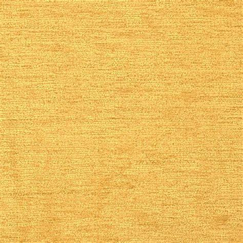 gold fabric ramtex textured suede empress antique gold discount designer fabric fabric com