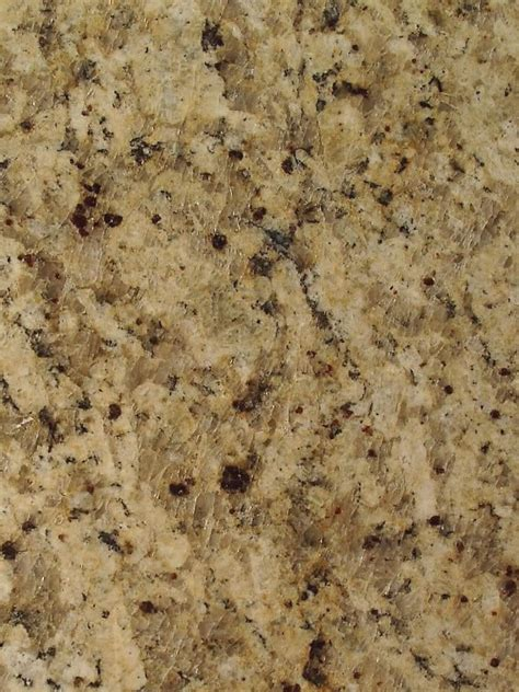 venetian gold granite blue ridge granite inc granite at the yard