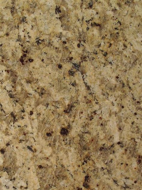 New Venetian Gold Granite Blue Ridge Granite Inc Granite At The Yard