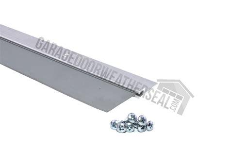 garage door sweep seal houseofaura garage door sweep seal high quality