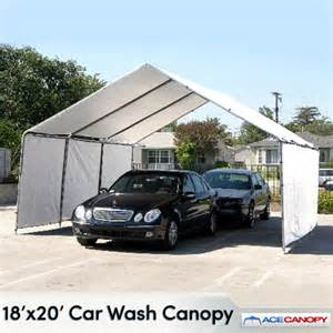 Cars Canopy by Canopies Canopy Car Wash