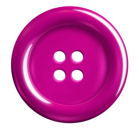 button background image button png transparent image pngpix