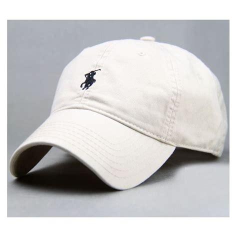 Jual Topi Merk Polo jual topi polo
