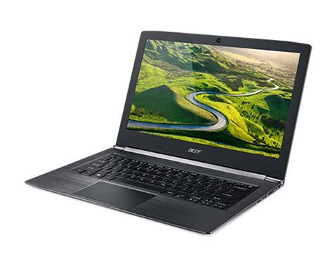 Laptop Acer Aspire S13 cadeaux de no 235 l quelles tablettes offrir pour faire