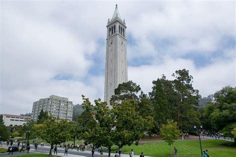 East Bay Express Calendar Cal Refuses To Pay Berkeley Minimum Wage East Bay Express