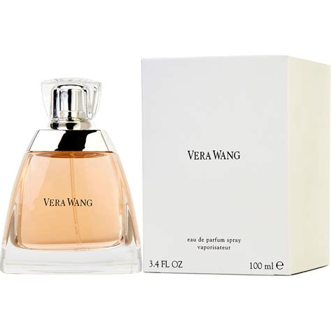 vera wang eau de parfum fragrancenet 174