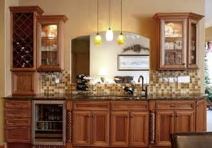 Kitchen Bar Cabinet Cabinet Accessories Storage Solutions Kabco Kitchens