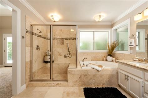 bathroom remodeling sacramento whole house renovation archives home developers in roseville