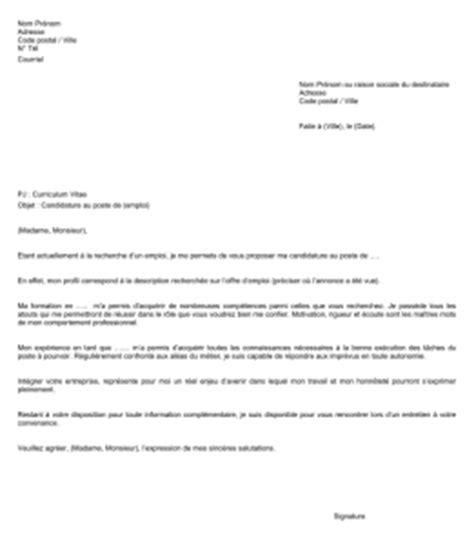 Exemple De Lettre Administrative Avec Pièce Jointe Free Ebook Calc Le Tableur Dopenoffice Pdf Book