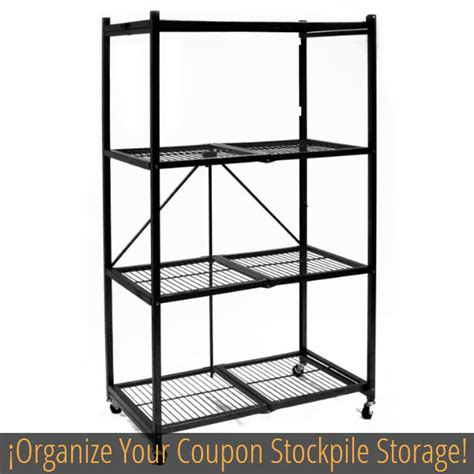 Origami Rack by More Than 35 This Origami Storage Rack