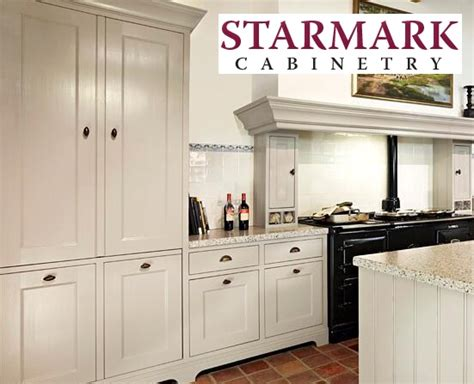 starmark kitchen cabinets phoenix kitchen bath cabinets home remodeling contractor