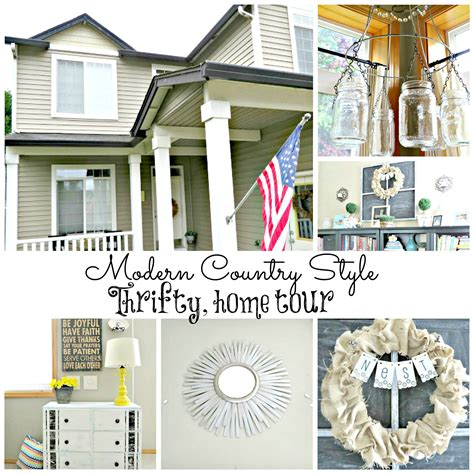 do it yourself country home decor home decorating