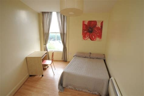 3 bedroom apartments scarborough modern 3 bedroom student apartment near university of