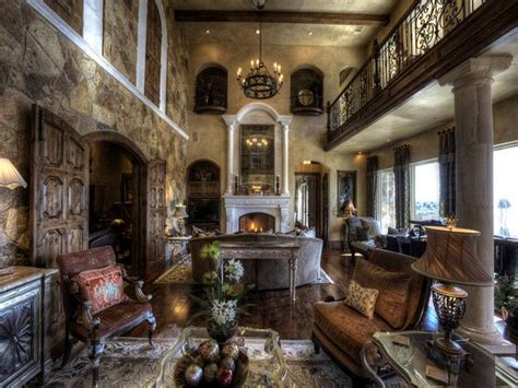 medieval home decor ideas victorian homes interior victorian gothic home decor