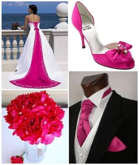 25 best ideas about fuschia dress on fuschia bridesmaid dresses fuchsia bridesmaid