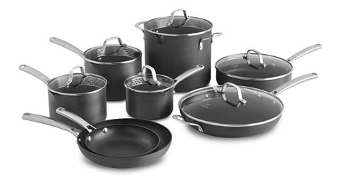 pots and pans cookware sets pots and pans sets