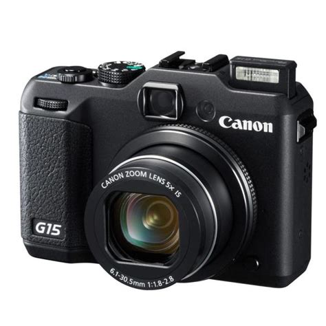 canon g15 canon powershot g15 nz prices priceme