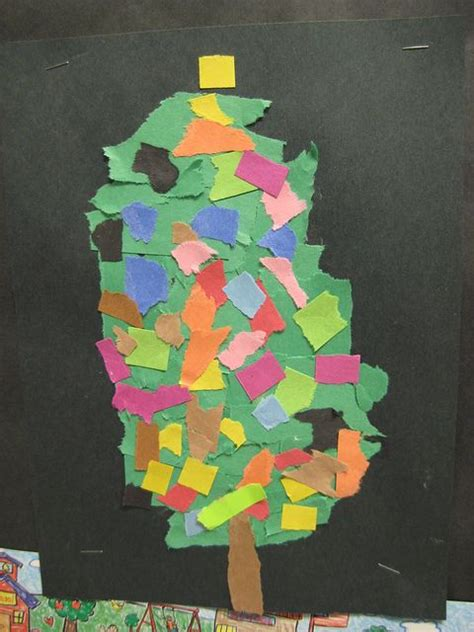 christmas tree pattern preschool 150 best classroom christmas ideas images on pinterest