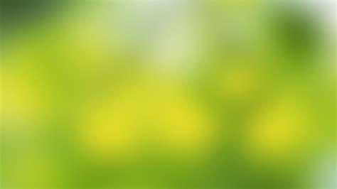 soft green the iphone wallpapers soft green hd wallpaper wallpaperfx