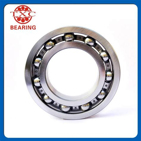 Bearing Low Speed 6008 Zz Toyo groove products groove bearing 6208 diytrade china manufacturers suppliers