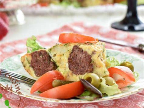 soulef cuisine recettes de tunisie de amour de cuisine chez soulef