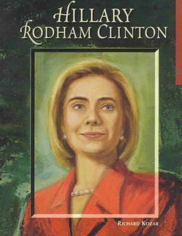 hillary clinton unauthorized biography lpr73 just launched on amazon com in usa marketplace pulse