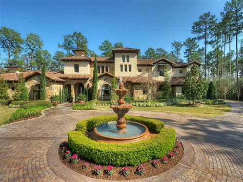 tuscan homes home design tuscan style homes tuscan design tuscan