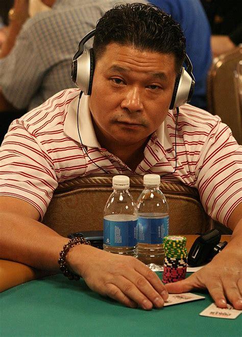 poker news johnny chan interview world champ talks