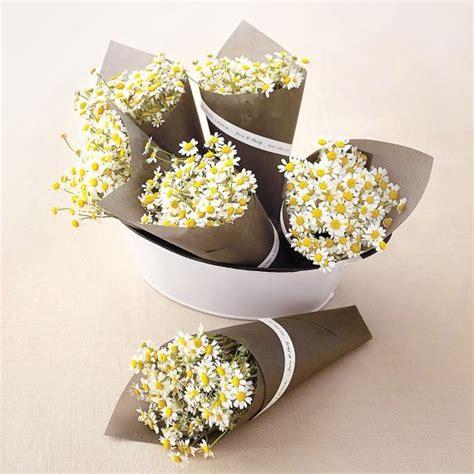 bid adieu bid adieu to your wedding guests with a flower market