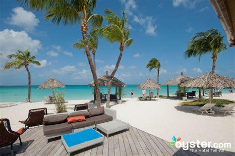 best hotel aruba best hotel beaches in aruba bucuti tara resort
