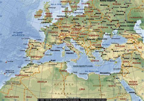 europa y africa mapa africa mapa mundo world map weltkarte peta dunia