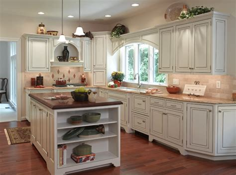 Home Design Store Columbia Md mouser usa kitchens and baths manufacturer