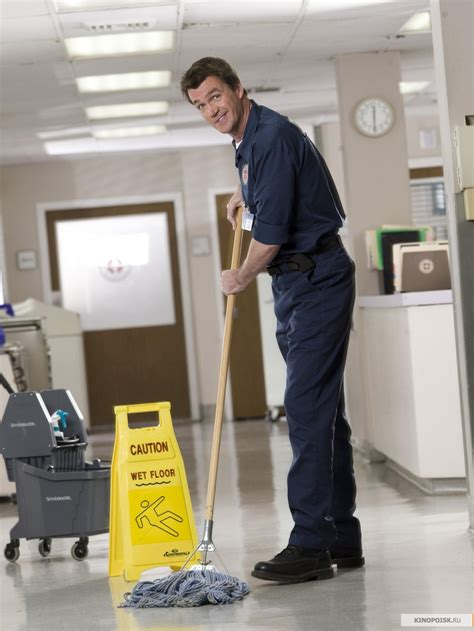 the janitor the janitor photo 30795825 fanpop