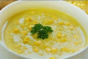 cara membuat risoles isi jagung manis resep membuat sop jagung manis sederhana resep nasional