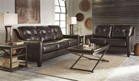 o kean sofa sleeper o kean mahogany queen sofa sleeper from ashley coleman