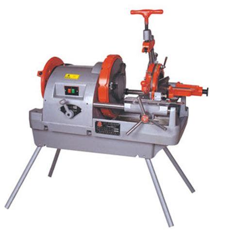 Bor Duduk Milling teknik sukses mesin milling mesin bor duduk mesin pembuat drat