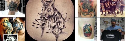 tattoo kemang lawless tattoo lawless tattoo twitter