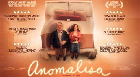 Watch Anomalisa 2015 Watch Anomalisa 2015 Free On 123movies Net