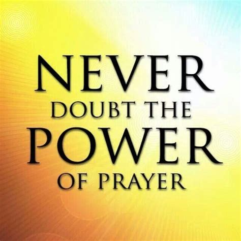 The Power Of Praying prayer quotes prayer sayings prayer picture quotes