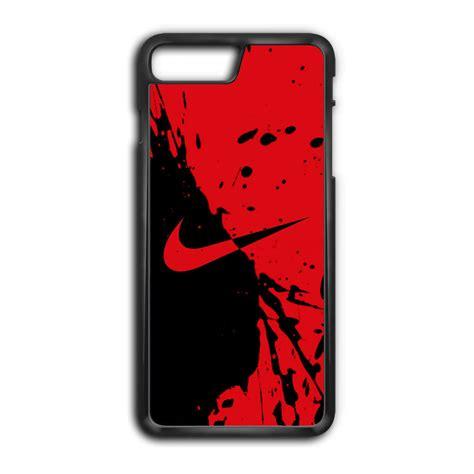 nike and black iphone 8 plus caseshunter