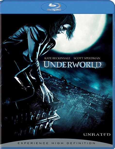 download film underworld blu ray underworld reboot coming up