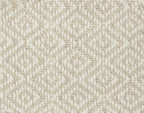 wall carpet wall to wall stark carpet giselle in linen white