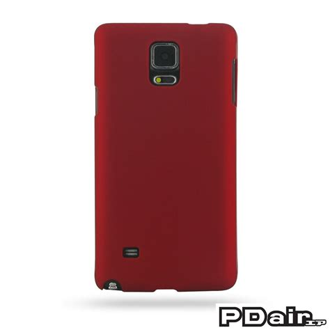 Casing Lg G20 Note Custom Hardcase Cover samsung galaxy note 4 rubberized cover pdair 10