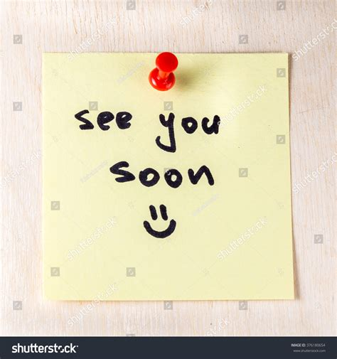 See You see you tomorrow clip cliparts