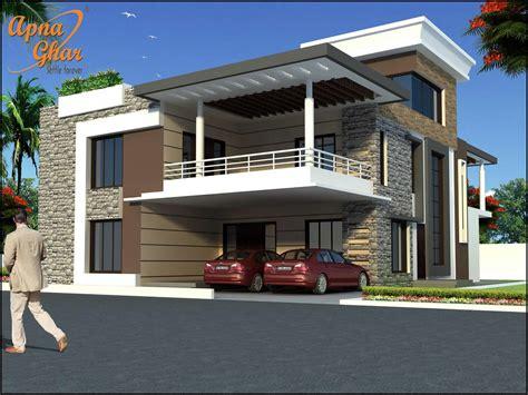 2 floor houses duplex 2 floor homes click here http www apnaghar co