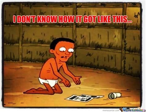 Ethiopian Meme - ethiopian hoarders by walrus2011 meme center