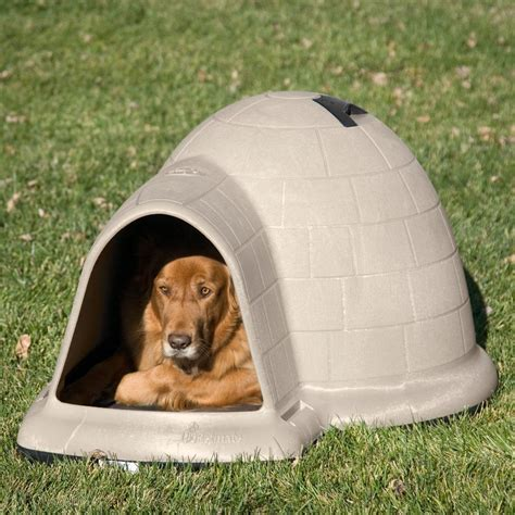 dog igloo bed igloo dog bed natural mungo maud dog and cat outfitters
